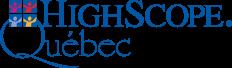 HighScope Québec
