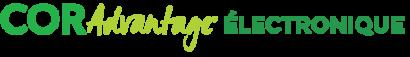 Logo_CorAdvantageElectronique-small